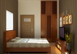 Bộ phòng ngủ người lớn BNL-06