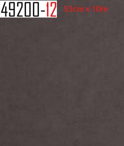 Giấy dán tường màu  Hà Lan Bloomsbury  49200-12