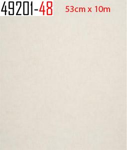 Giấy dán tường màu  Hà Lan Bloomsbury  49201-48