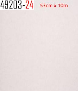 Giấy dán tường màu  Hà Lan Bloomsbury  49203-24