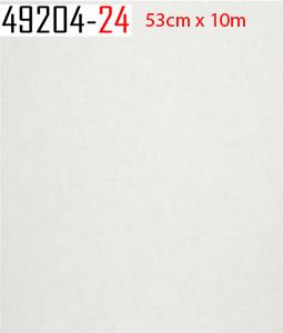 Giấy dán tường màu  Hà Lan Bloomsbury  49204-24