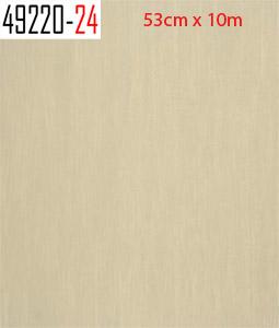 Giấy dán tường màu  Hà Lan Bloomsbury  49220-24