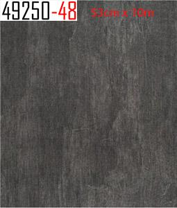 Giấy dán tường màu  Hà Lan Bloomsbury  49250-48