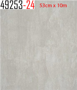 Giấy dán tường màu  Hà Lan Bloomsbury  49253-24