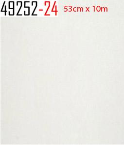 Giấy dán tường màu Hà Lan Bloomsbury  49252-24