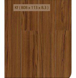 Sàn gỗ King Floor Kf 2811