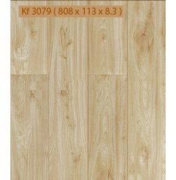 Sàn gỗ King Floor Kf 3079