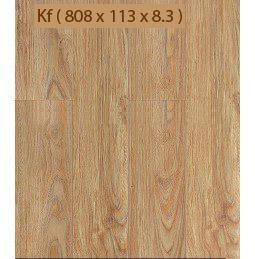 Sàn gỗ King Floor Kf 3088