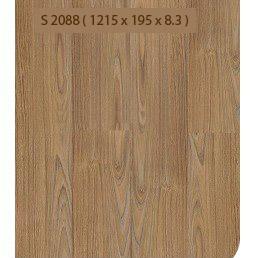 Sàn gỗ King Floor Special 2088