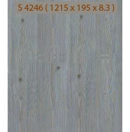 Sàn gỗ King Floor Special 4246