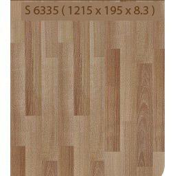 Sàn gỗ King Floor Special 6355