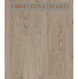 Sàn gỗ King Floor Special 6802