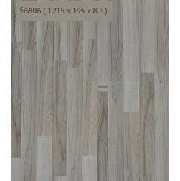 Sàn gỗ King Floor Special 6806