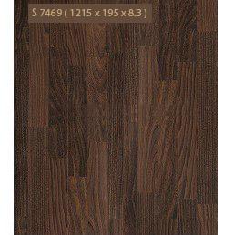 Sàn gỗ King Floor Special 7469