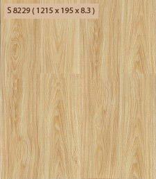 Sàn gỗ King Floor Special 8299