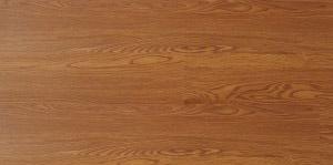 Sàn nhựa giả gỗ Raflex RF-405