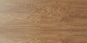 Sàn nhựa giả gỗ Railflex RF-409