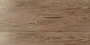 Sàn nhựa giả gỗ Railflex RF-422