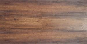 Sàn nhựa giả gỗ Raflex RF-403