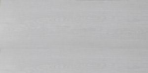 Sàn nhựa giả gỗ RaLflex RF-401
