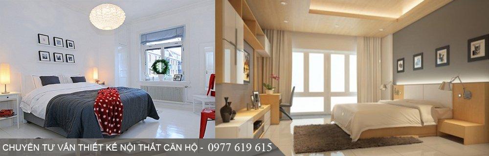 Thi công thiết kế nội thất gia đình