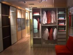 Tủ  quần áo TA-07